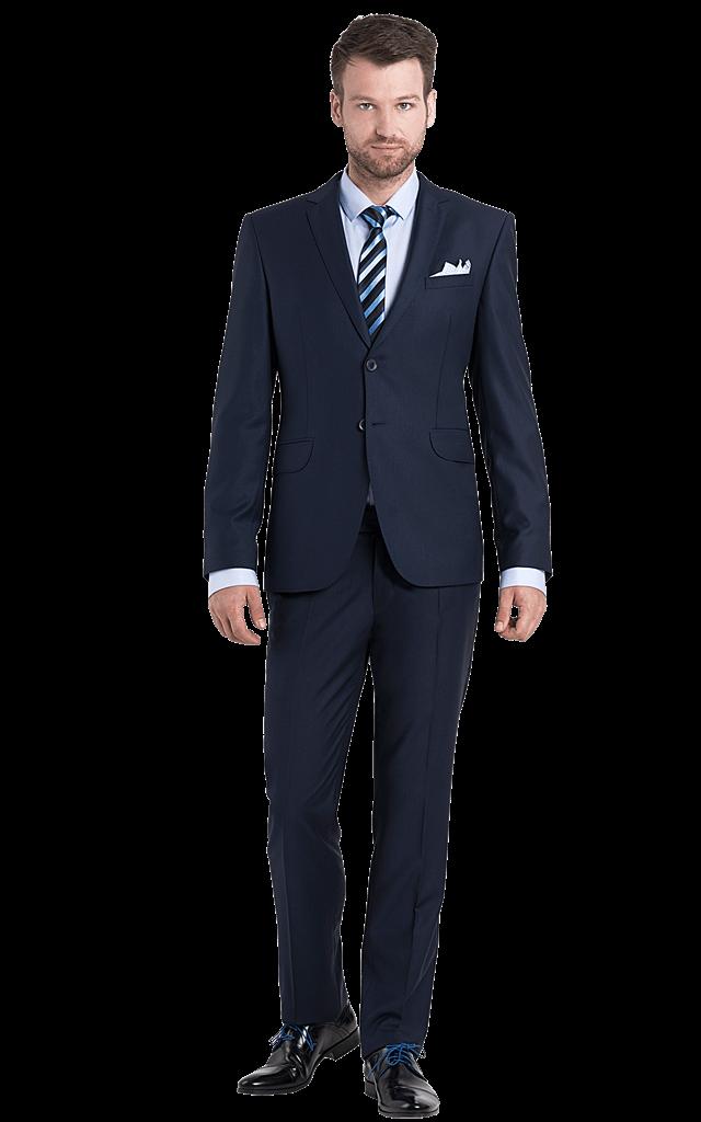 Verslo klasės kostiumas Vito R1