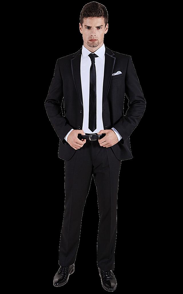 Verslo klasės kostiumas Borys 5
