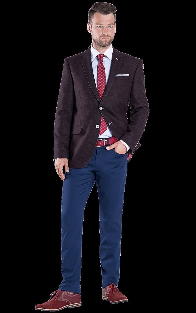 kasdieninis laisvalaikio vyriškas kostiumas švarkas apranga