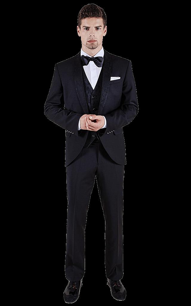 cProginis kostiumas Rafael