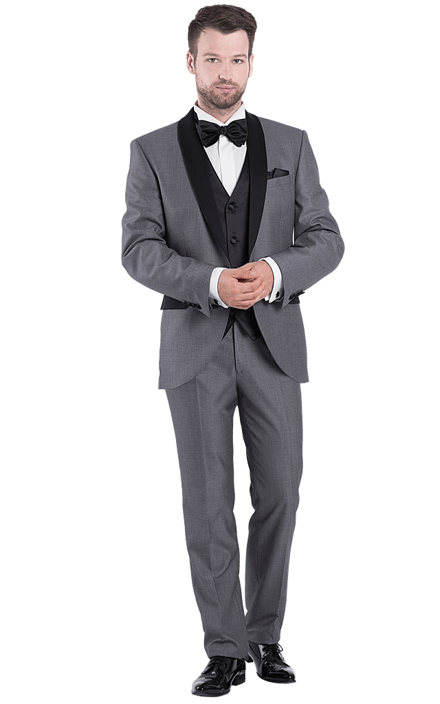 Proginis kostiumas Rafael