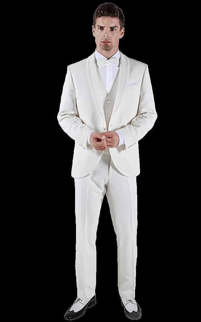 Proginis kostiumas Roland