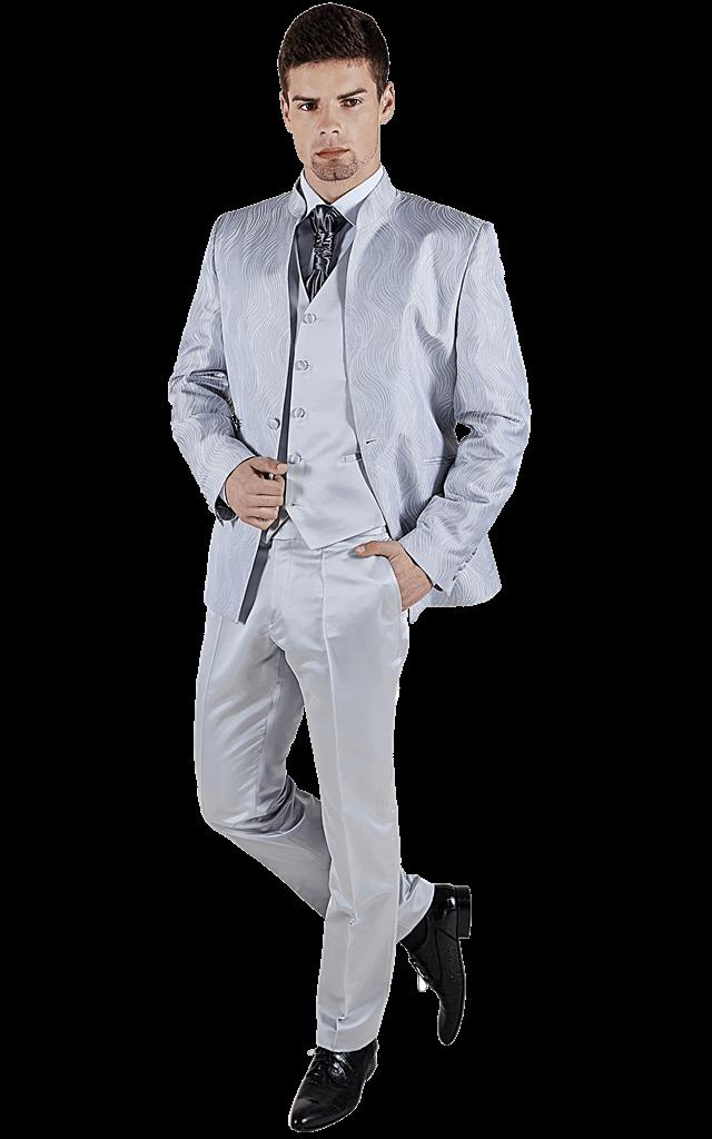 Proginis kostiumas Oliwiuš