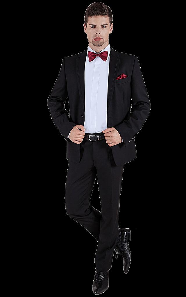 Proginis kostiumas Edwin 7