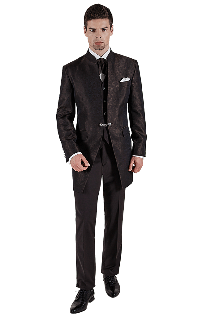 Proginis kostiumas Carlo