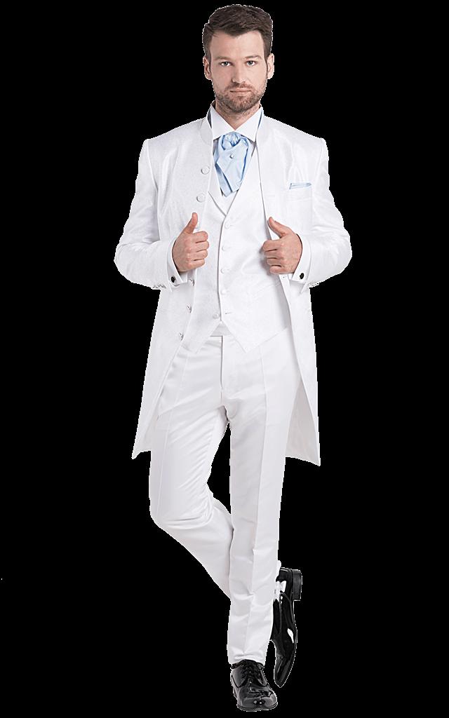 Proginis kostiumas Carlo 3