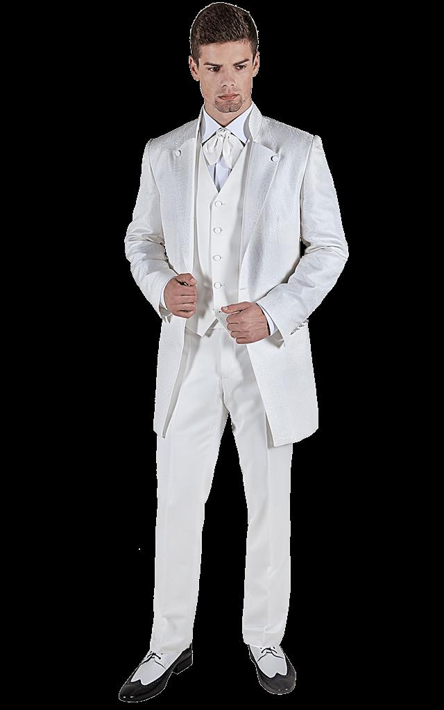 Proginis kostiumas Ivo