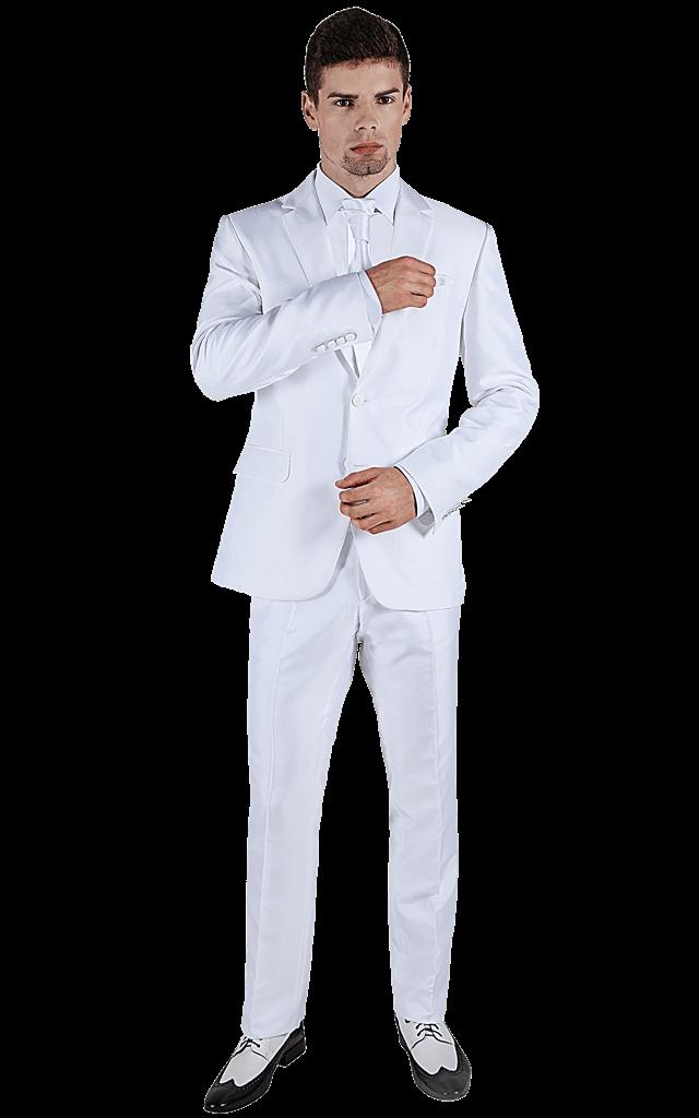 Proginis kostiumas Borys 3