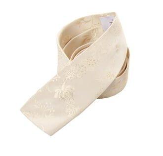 šviesus kaklaraištis